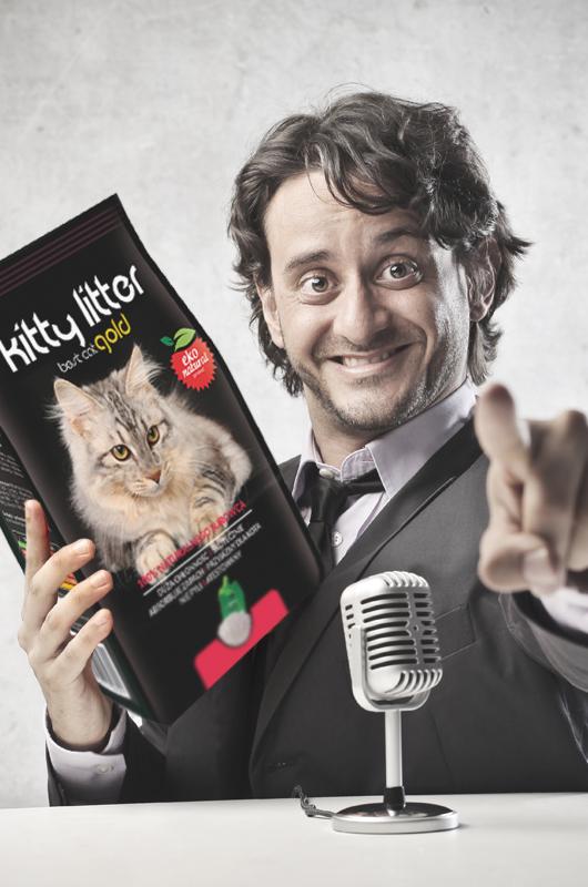 rynek-zoologiczny-a-branding-zwirek-dla kota