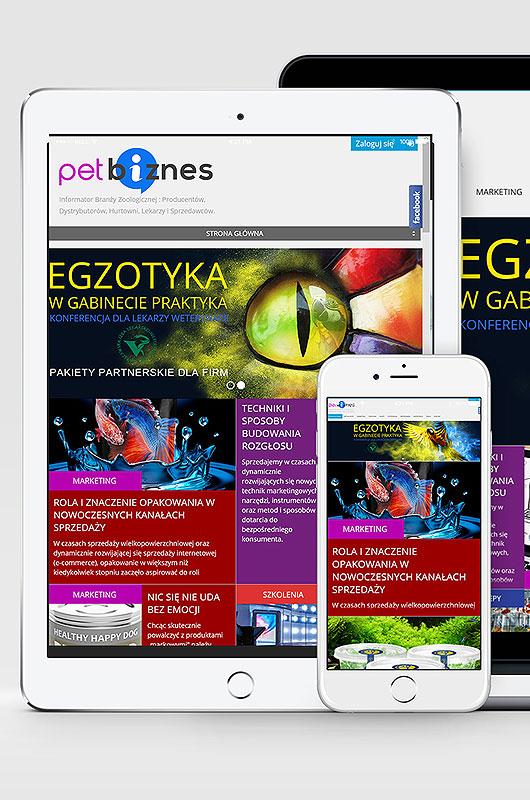 pet-biznes-mobilne