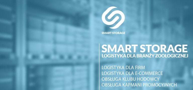 Logistyka e-commerce dla branży zoologicznej