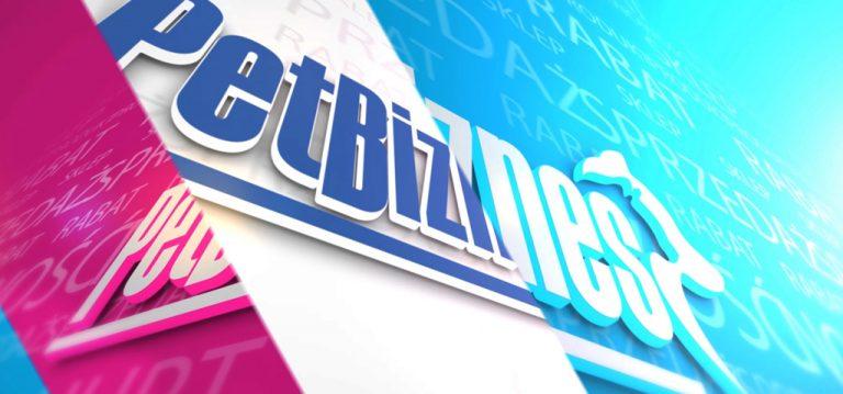 Zabezpieczony: PetBiznes Tv – oferta targowa