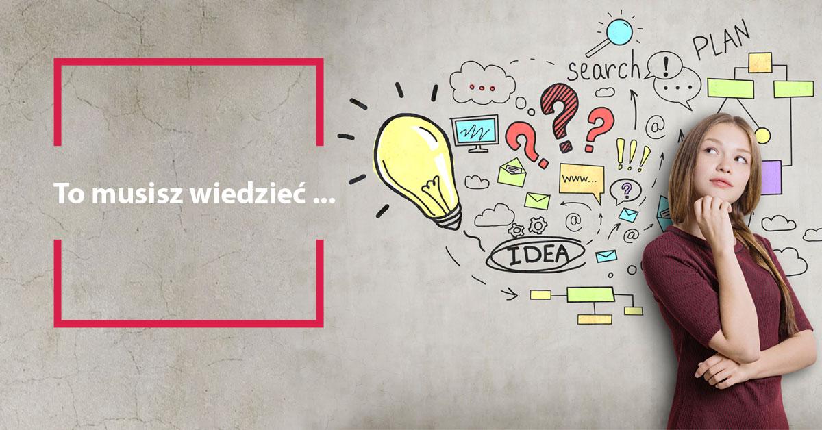 To musisz wiedzieć, gdy chcesz z sukcesem wprowadzić nowy produkt na rynek!