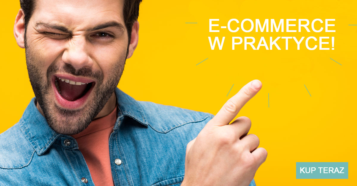 e commerce w praktyce