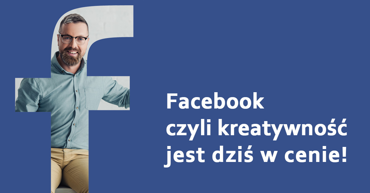 jak zorganizować konkurs na fb